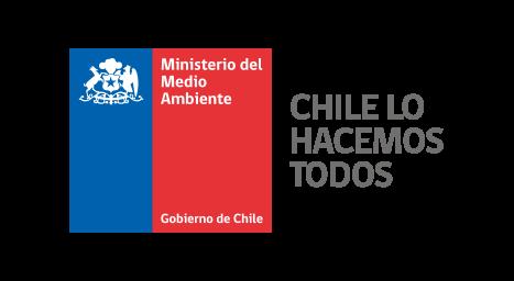 logo-MMa-Chile