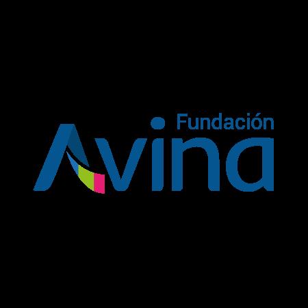 logo-avina