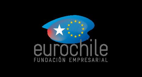 logo-eurochile