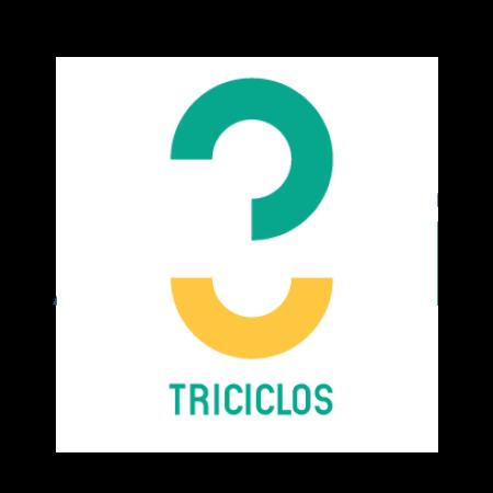 logo-triciclos