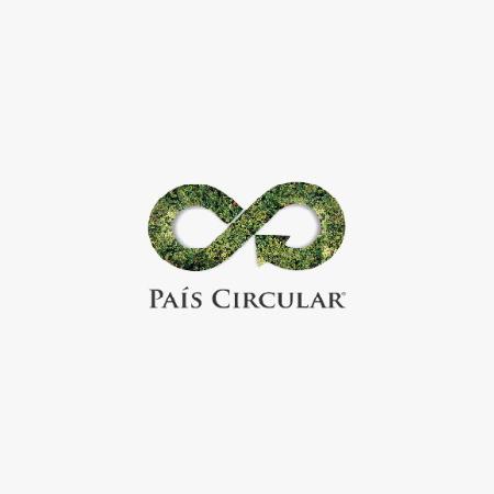 Pais Circular